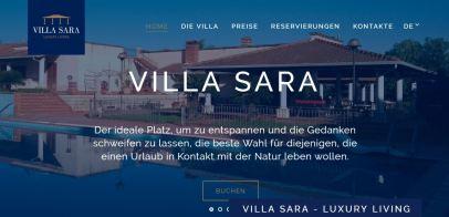 villa-sara